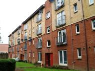 3 bed Flat in Curle Street, Glasgow...