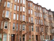 Flat to rent in Springhill Gardens...