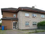 3 bed Flat to rent in Zena Street, Glasgow, G33