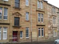 Flat to rent in Keirs Walk, Cambuslang...