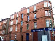 1 bed Flat in Dixon Road, Glasgow, G42