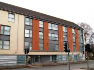 Flat to rent in Cambuslang Road...