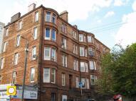 1 bedroom Flat in Tassie Street, Glasgow...