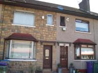 2 bedroom property to rent in Barrachnie Road...
