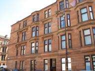 1 bedroom Flat in Sandfield Street...