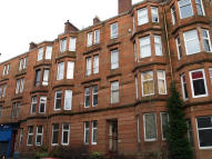 Flat to rent in GARRIOCH ROAD, Glasgow...