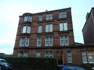1 bed Flat to rent in Lyndhurst Gardens...