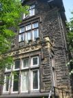 16 bedroom Terraced property in Cardigan Road
