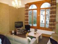 11 bed Terraced property to rent in St Johns Terrace