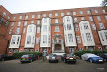 2 bedroom Flat for sale in St Gabriels Manor...