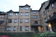 1 bed Flat for sale in Bridge Meadows...