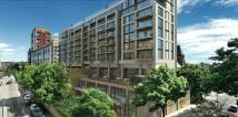 2 bed new Flat for sale in Roseberry Place, Dalston...