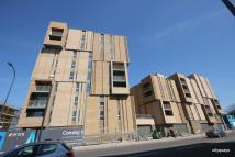 new Flat for sale in Bromley Road, Altus...