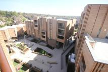 Flat for sale in Bromley Road, Altus...
