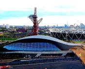 3 bed new Flat for sale in Stratford Central...