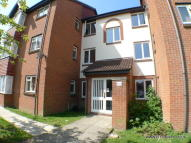 1 bedroom Flat in Sterling Gardens...