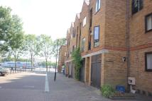 4 bedroom Detached property in Brunswick Quay...