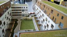 Flat for sale in Capitol Way...