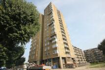 1 bedroom Flat in Tissington Court...