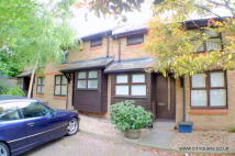 1 bedroom Detached home in Ironside Close...