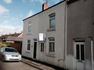 2 bedroom Terraced home for sale in New Street, Asfordby