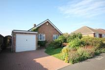 4 bedroom Detached Bungalow for sale in Bowley Avenue...