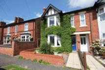 3 bed semi detached house for sale in Roseberry Avenue...