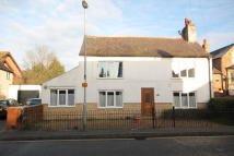 3 bed Detached home in Main Street, Asfordby