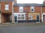 2 bedroom property in Hockliffe Street...