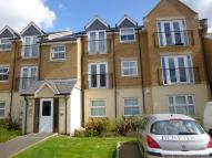 2 bed Flat in Eagle Close...