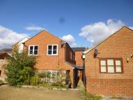 Flat for sale in New Road...