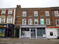 property to rent in Market Square, Leighton Buzzard, LU7