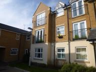 new Flat for sale in Eagle Close...