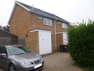 2 bed property in Steppingstone Place...