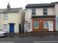 Flat for sale in Old Road...