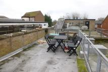 1 bedroom Flat to rent in Market Square...
