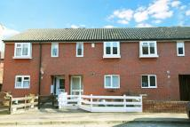 2 bedroom property for sale in Arnott Close, Chiswick...
