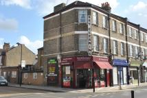 4 bedroom End of Terrace house for sale in Boston Road, Hanwell...