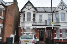 3 bedroom Terraced house to rent in Dormers Wells Lane...