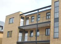 2 bed Flat in Hanwell, London, W7 2QP