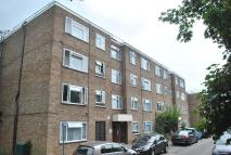 2 bed Flat in Lambourn Close, Hanwell...