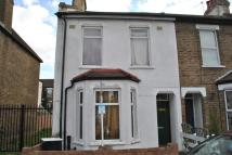 End of Terrace house in Oaklands Road, Hanwell...