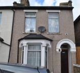Oaklands Road End of Terrace house for sale