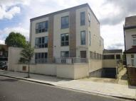 Inspire Court Flat to rent