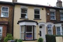 3 bedroom property to rent in Station Road, Hanwell, W7
