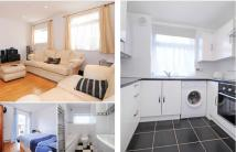 2 bedroom Flat to rent in Park Lodge...