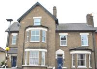 1 bed Flat for sale in Boston Road, Hanwell, W7