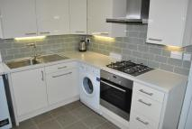 1 bedroom Flat to rent in Park Road, Hanwell, W7