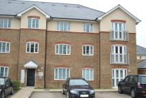 2 bed Flat in Periwood Crescent...