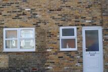 Flat in Grosvenor Road...